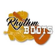 Our Next Rhythm & Boots is a Secret Show!