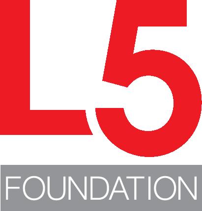 Nashville Whiskey Weekend – L5 Foundation
