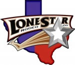 Lone Star Benefit Rodeo Tickets