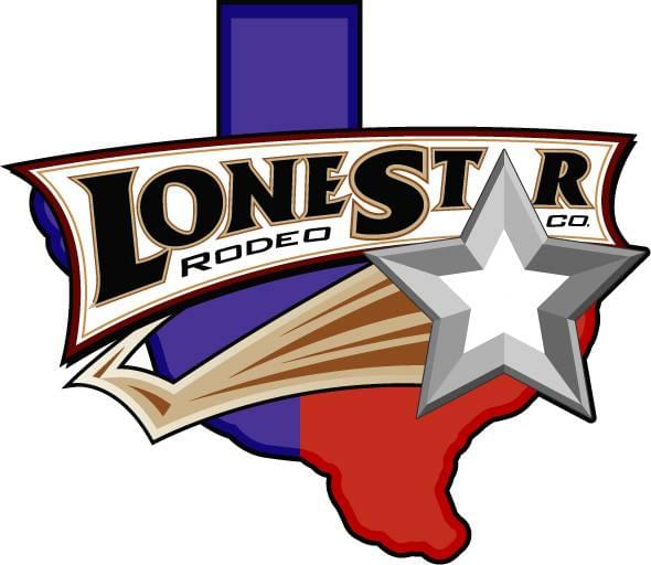 Lone Star Rodeo National Finals