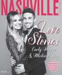 "NASH Nation: Nashville Lifestyles' ""Love Stories"" Tickets"