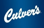 Win a Sunday Funday from Culver's!