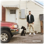 Free Music Friday – Sam Hunt