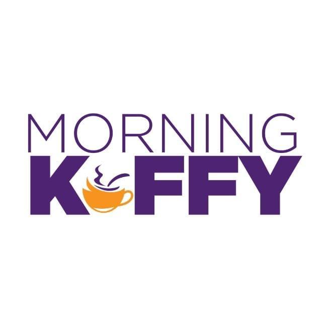 Reheated Morning Koffy!