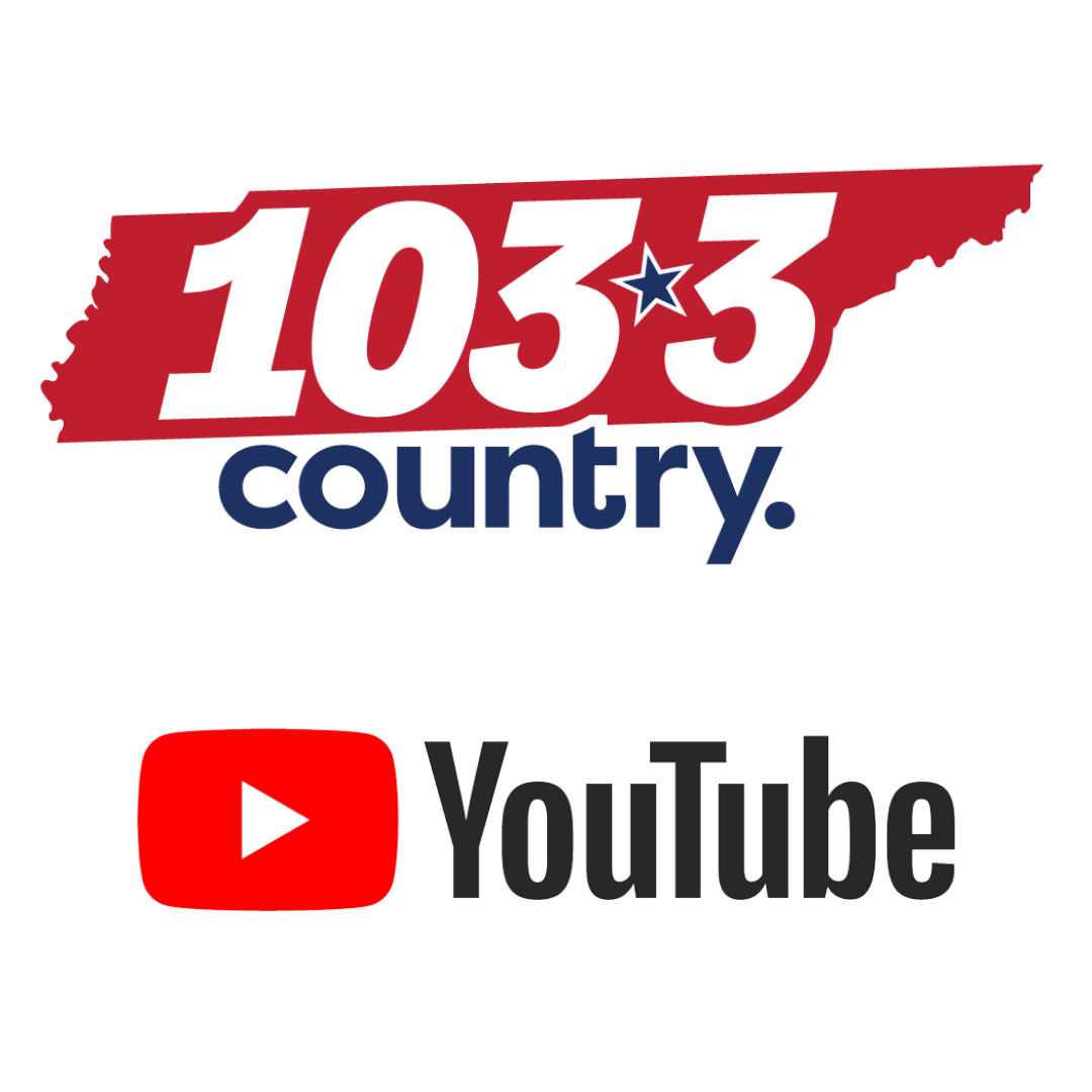 103-3 Country – YouTube