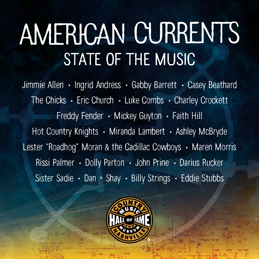 AmericanCurrents-StaticGraphic-Post