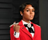 Janelle Monáe says pescatarian diet caused mercury poisoning