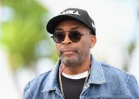 Spike Lee made an emotional 3-minute film dedicated to New York City