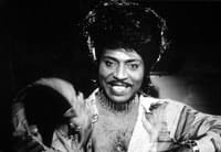 Little Richard, a flamboyant architect of rock 'n' roll, is dead at 87