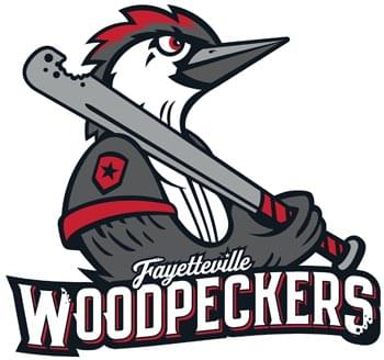 FAYETTEVILLE WOODPECKERS WILL NOT HEAD TO THE MOUND IN 2020