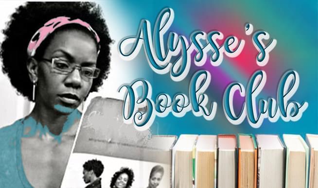 book-club-6542