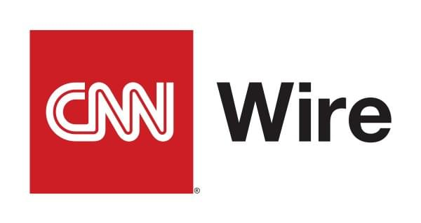 cnn_wire_logo_horiz_1