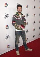ADAM LEVINE: Return to The Voice?