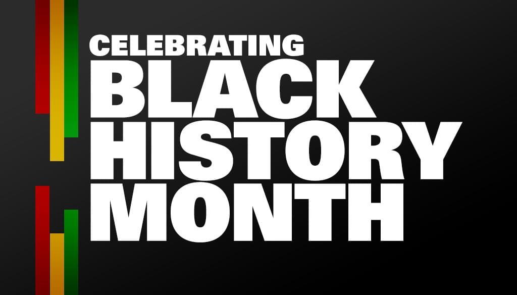 BlackHistory-FeaturedImage