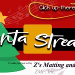 WANT TO HEAR COMMERCIAL FREE CHRISTMAS MUSIC 24/7?