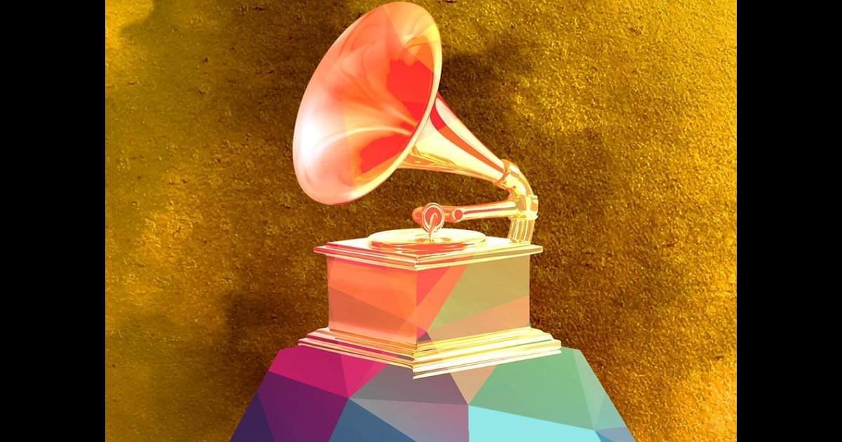 Backstage Grammy Moments With Miranda Lambert, Taylor Swift & Brandi Carlile