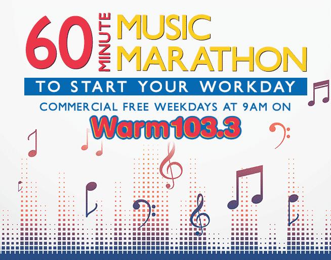 warm-music-marathon-FI