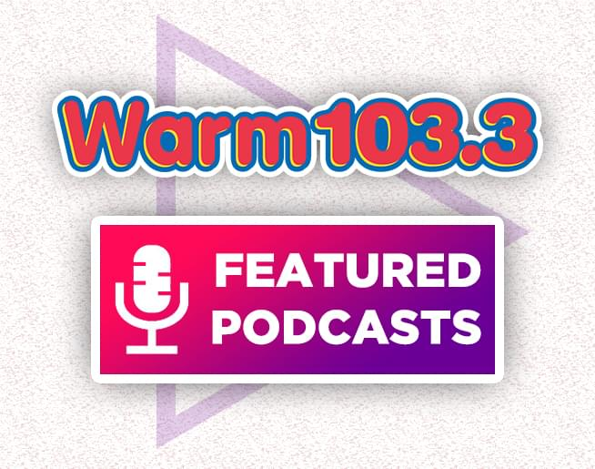 WARM podcast FI