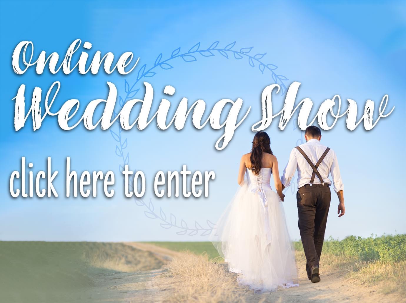Online Wedding Show