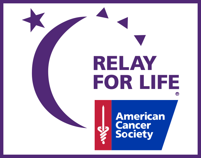 Sign Up Now for the Relay For Life in York & Hanover