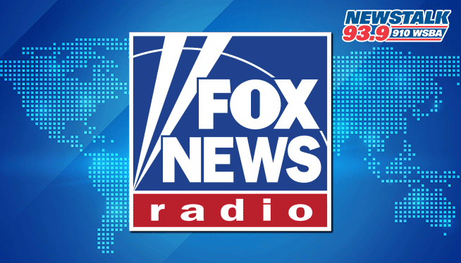 FOX NEWS Radio on WSBA