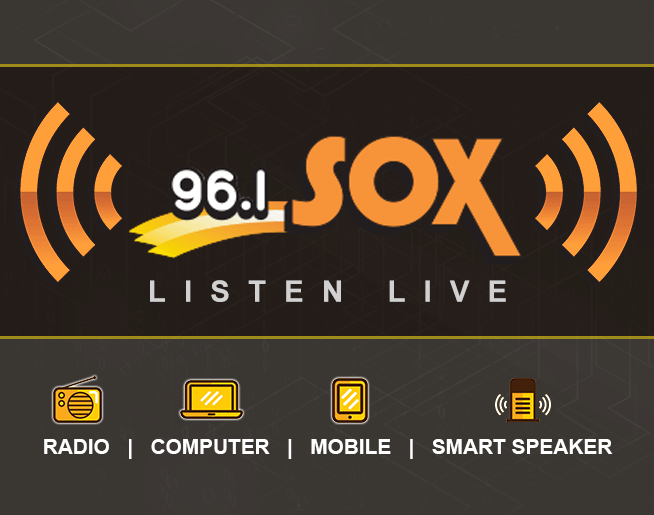 SOX-total-streaming-FI1