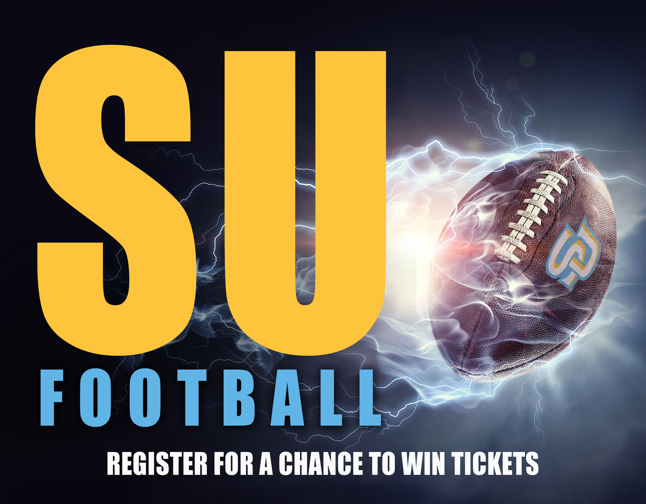 Southern University Game Day Passes