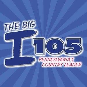 I-105 Pennsylvania's Country Leader