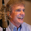 Bob Kingsley's Country Top 40 Countdown