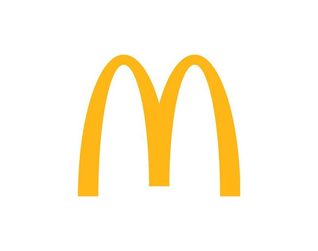 Win McDonald's Crispy Chicken Sandwiches each morning on The Rich & Casey Show