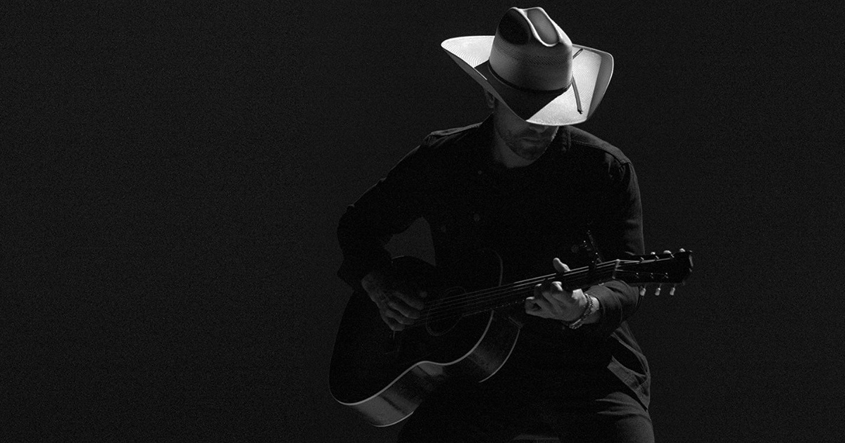 Dustin Lynch Releases Not One, But Two Songs for Fans