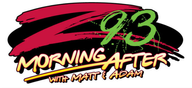 Z93-Morning-After-with-Matt-and-Adam-Y