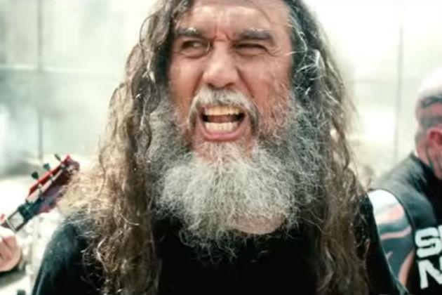 Blink-182, Rise Against, Slayer Set to Headline Riot Fest in Chicago
