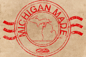 Z93 Presents Michigan Made