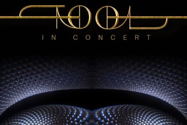 Tool Bringing 'Fear Inoculum' Tour to Little Caesars Arena