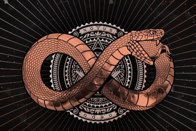 Five Finger Death Punch Releases New Single, Announces Spring Tour Dates