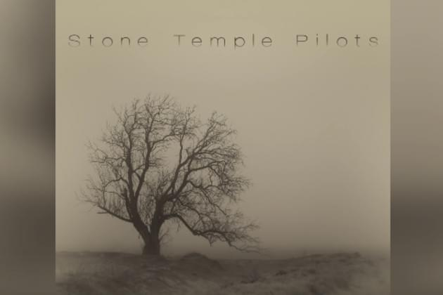 Stone Temple Pilots Announce Acoustic Album, Release 'Fare Thee Well' [AUDIO]