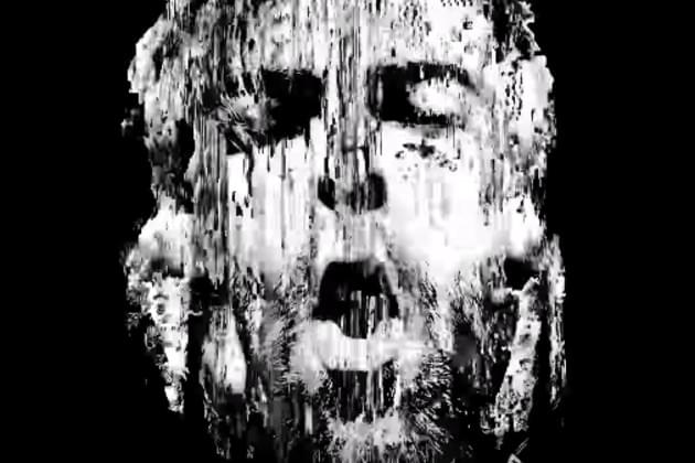 The Used Enlists the Help of Fever 333's Jason Aalon Butler for 'Blow Me' [VIDEO]