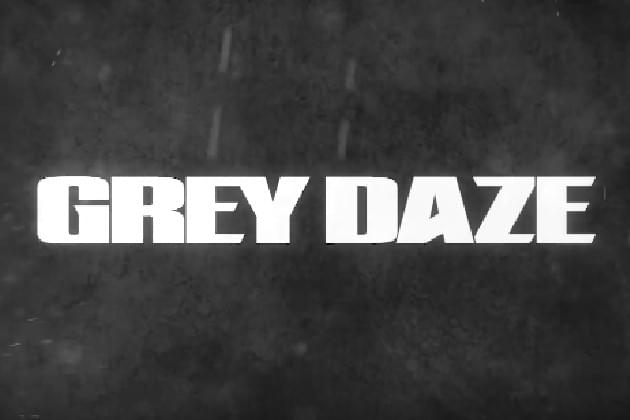 Grey Daze Release Documentary to Prepare Fans for Chester Bennington Tribute Album [VIDEO]