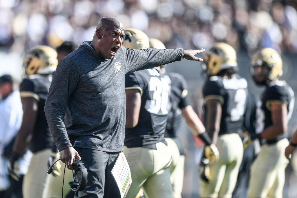Michigan State Set to Introduce Mel Tucker As New Head Football Coach