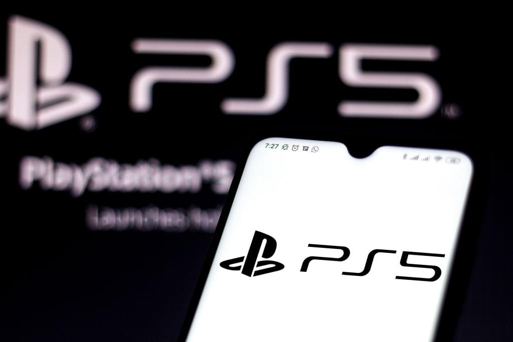 Sony Unveils the Playstation 5 and It Looks Like It's Going to Be Pretty Awesome [VIDEO]