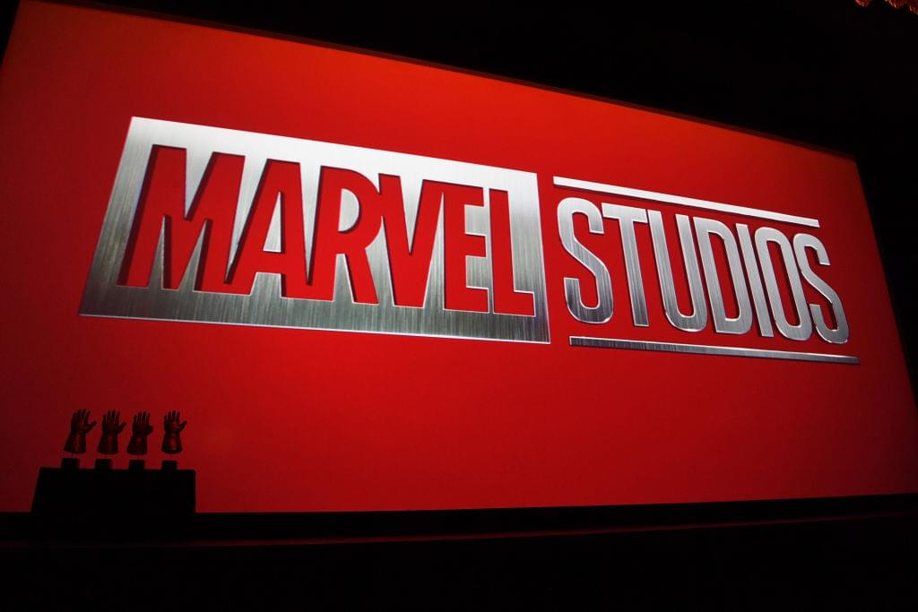 Marvel Releases the Official Trailer for 'The Falcon and The Winter Soldier' [VIDEO]