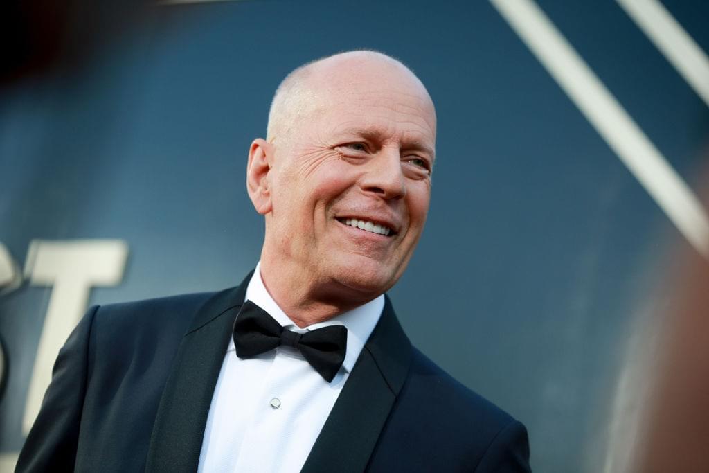 Bruce Willis Returns as John McClane for DIE HARD Car Battery Ad [VIDEO]