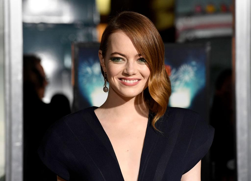 Emma Stone Gives Off Serious Joker Vibes in Trailer for Disney's 'Cruella' [VIDEO]