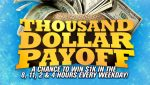 Winter20-Thousand-Dollar-Payoff-FeaturedImage1