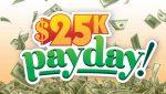 25k-FI-25k-Payday