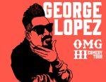 George Lopez 654x512