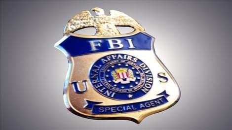 FBI: CA Has Highest Number Of Hate Crimes