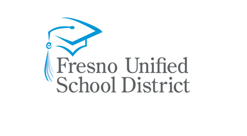 """""""Fear And Retribution"""" Lives Inside Fresno Unified School District"""