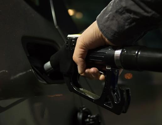 Get Ready to Pay More for Gas in California